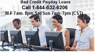 bad_credit_no_credit_check_payday_loans_lenders_local_near_me_in_downtown_milwaukee_brookfield_mequon_thiensville_leesvile_new_llano_signal_hill_san_pedro_wilmington_newport_beach_newark_elizabeth_jersey_city_fort_lee_passaic_perthanboy_90802_90803_90814_commerce_pico_rivera_90017_downtown_la_hollywood_blvd_pacific_palisades_cutler_bay_walla_walla_tacoma_mt_shasta