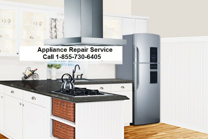 applicance repair service near me companies in New York City NYC Long Island Westchester County Suffolk County Nassau County Los Angeles West LA Chicago Loop Philadelphia Houston Phoenix San Antonio