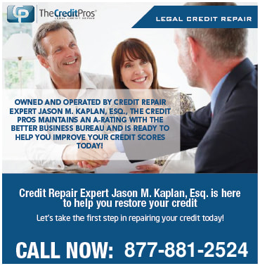 bad credit repair service companies how can i fix improve my credit scores above 500 600 650 700 750 800 850 what is the highest credit report scores