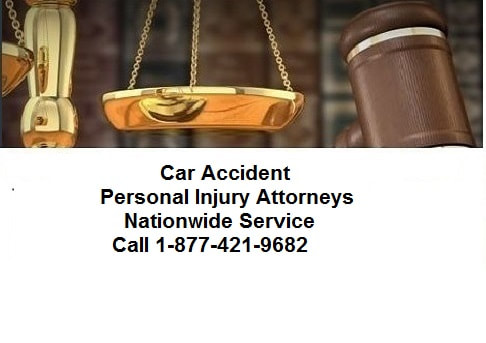 car accident personal injury attorneys lawyers law firms near me local in chicago new york city la los angeles manhattan brooklyn queens staten island jersey city houston philadelphia orange county las vegas austin phoenix