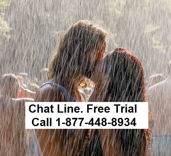 chat_line_free_trial_local_phone_number_for_new_york_city_nyc_la_los_angeles_chicago_houston_philadelphia_orange_county_dallas_phoenx_los_angeles_oaklan_milwuakee