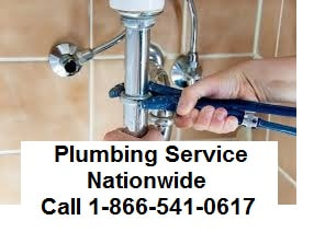 plumbers_plumbing_companies_company_local_near_me_in_charlotte_charleston_sioux_falls_des_moines_davenport_peoria_waukesha_signal_hill_elm_grove_90803_90802_53211_shorewood in manhattan new york city